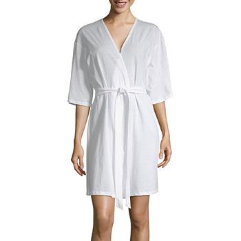 Women s Pajamas   Bathrobes  640ff2afe