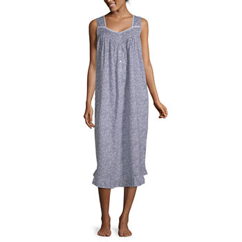 02055f3c58 Pajamas   Robes for Women - JCPenney