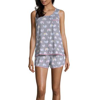 c9fe98c7 Women's Pajamas & Bathrobes