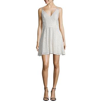 29e0e3618e9 Homecoming Dresses 2019