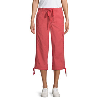 e2b4cfb631e Tall Pants for Women