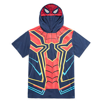 99a2502a93 Spiderman Boys 8-20 for Kids - JCPenney