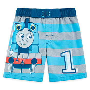 026921797f Thomas And Friends Swimwear for Kids - JCPenney