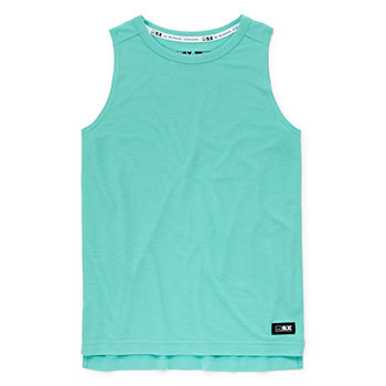 108d34dbe34fe Tank Tops Shop All Boys for Kids - JCPenney