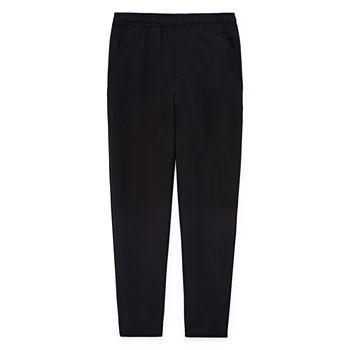 aca8819d117059 Jogger Pants Pants Shop All Boys for Kids - JCPenney