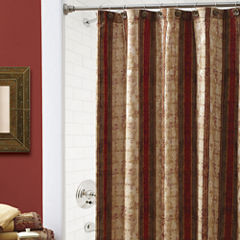 Croscill Classics® Belmont Shower Curtain