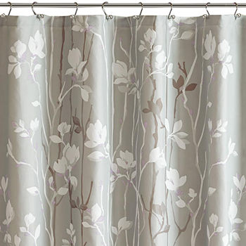 long fabric curtains curtain and grey white extra by emilyellingwood shower pin