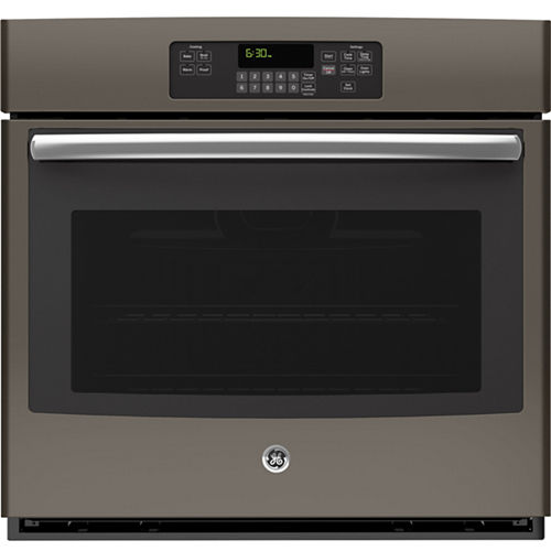 GE® 30 Built-In Single Wall Oven