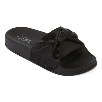 159d8189200af City Streets Sandals for Shoes - JCPenney
