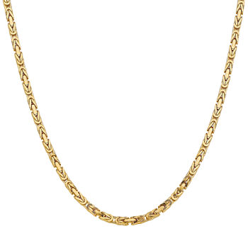 14k gold fine necklaces pendants for jewelry watches jcpenney 533332 aloadofball Image collections
