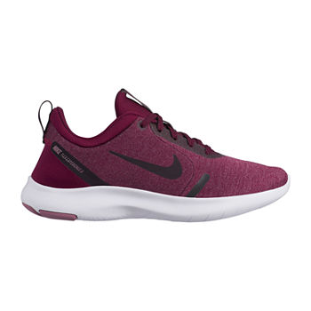 ce5ac4c0a4cd Athletic Shoes Red Women s Athletic Shoes for Shoes - JCPenney