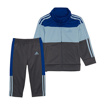 9132b3e0aec9 Adidas Toddler 2t-5t Activewear for Kids - JCPenney