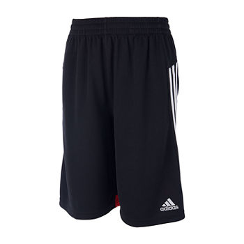 d8e60405b Adidas Shop All Boys for Kids - JCPenney