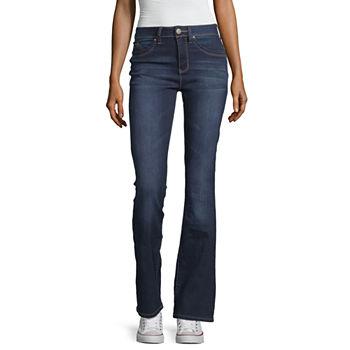 45997b5db10e8 Juniors' Jeans | Skinny Jeans & Jeggings for Juniors | JCPenney