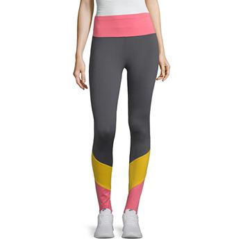 2f4110d922189 CLEARANCE Leggings for Women - JCPenney