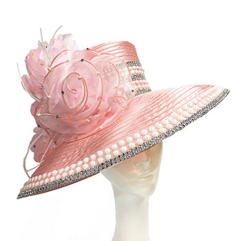 2f9c1a67183 Derby Hats - Shop JCPenney