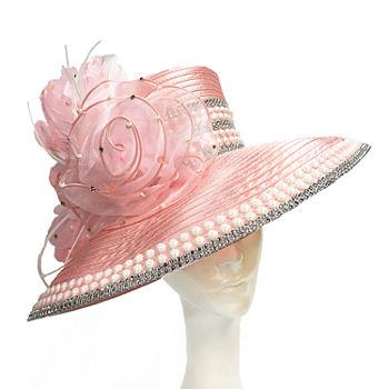 Derby Hats - Shop JCPenney bc0a51e899e8
