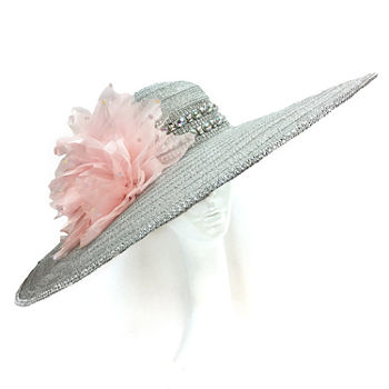 meet 6b6ea 3b767 Women Hats Closeouts for Clearance - JCPenney