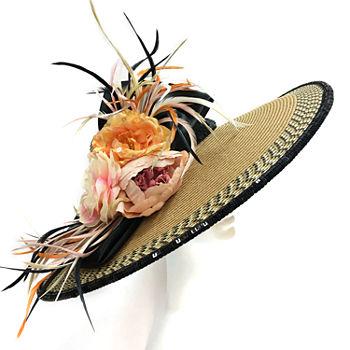 38d0c2d95b1 Derby Hats - Shop JCPenney