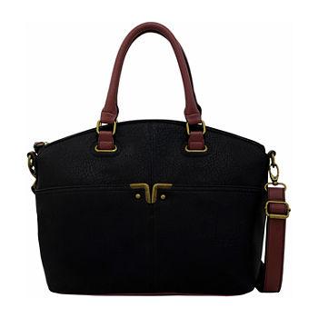 7304ebe9287 Shoulder Bags & Over the Shoulder Bags for Women