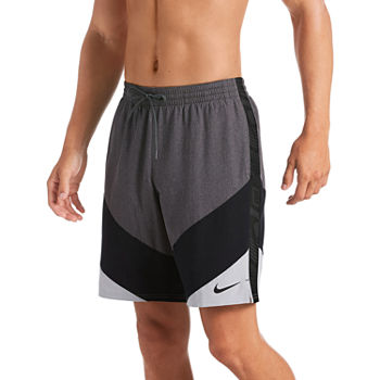 "Nike 9"" Volley Shorts"
