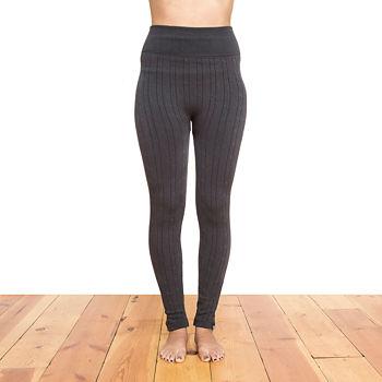 e0b74096312fb4 Muk Luks Pants for Women - JCPenney