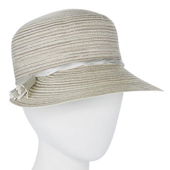 6250e536f029b Women s Hats