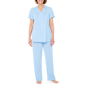 CLEARANCE Pajama Sets Pajamas   Robes for Women - JCPenney 97bbd06ba