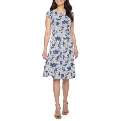 JCPenney Summer Dresses On Sale