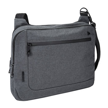 ae32c9b93 School Backpacks, Messenger Bags