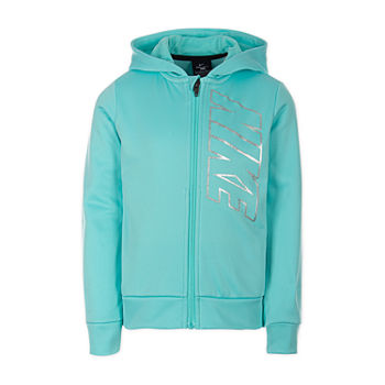 8febe6d0ee3b Long Sleeve Hoodies Girls 4-6x for Kids - JCPenney