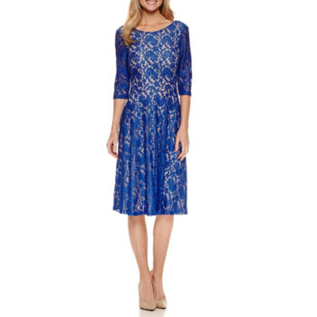 Party Cocktail Dresses For Women Jcpenney