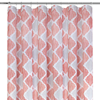 Colordrift Shower Curtains View All Bath For Bed