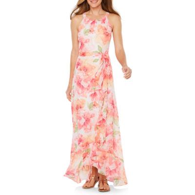 Dresses maxi for women summer