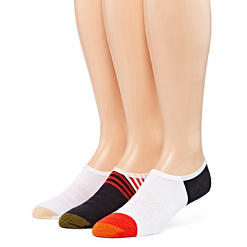47f68a87542611 No Show Socks Socks for Men - JCPenney