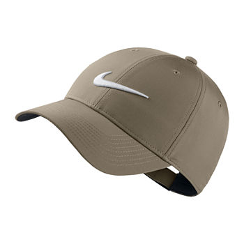 7dc3c5b2bce Hats for Men - JCPenney