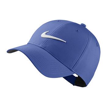 Nike Hats for Men - JCPenney 71d07c289141