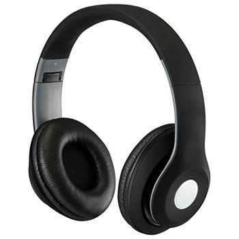 iLive IAHB48M Bluetooth Wireless Headphones