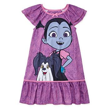 314f824d0 Vampirina Girls 7-16 for Kids - JCPenney