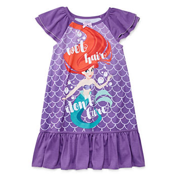 ea52f87b48076 Disney Sleepwear for Baby - JCPenney