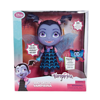 Dolls Closeouts For Clearance Jcpenney