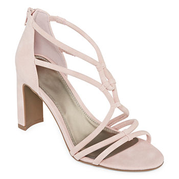 2953d277272 Worthington Shoes The Wedding Shop for Women - JCPenney