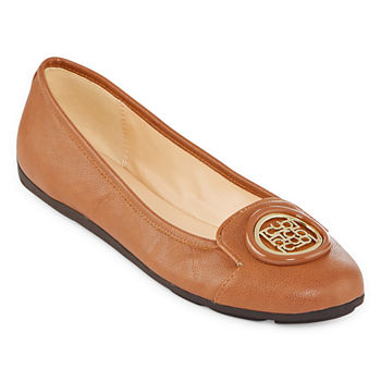 e7f14599cc37f Ballet Flats Women's Flats & Loafers for Shoes - JCPenney