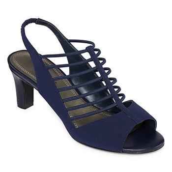 High Heel Shoes  58febdd5b