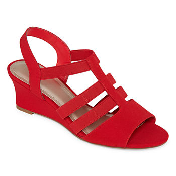4343bc1f6 High Heel Shoes | Pumps for Women | JCPenney