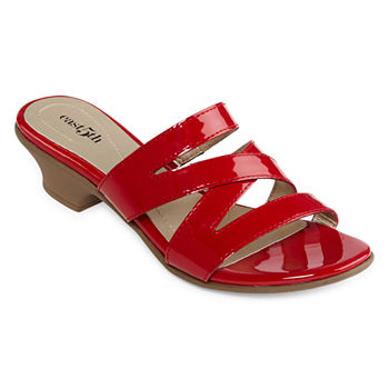 b1d30943e286 Red All Women s Shoes for Shoes - JCPenney