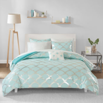 Kids Bedding Comforter Sets For Kids Jcpenney