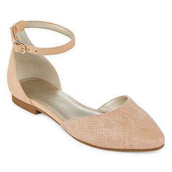 d5e121272b6d A.n.a Shoes Shoes for Women - JCPenney