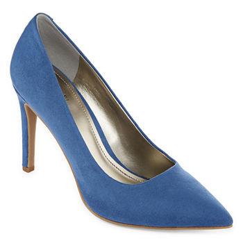 ccde153ee25 High Heel Shoes
