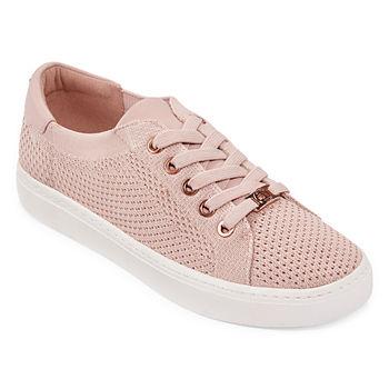official photos e8821 4e774 Womens Sneakers   Tennis Shoes